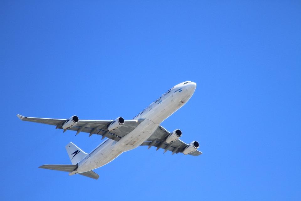 plane-50893_960_720