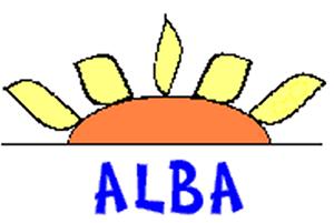 Albalogo_300