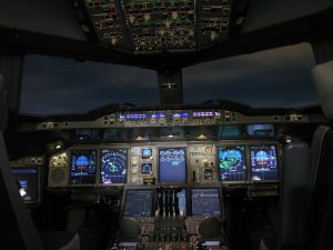 cockpit_aircraft_a380_fly_airbus_interior_pilot_airliner-492569.jpg!d